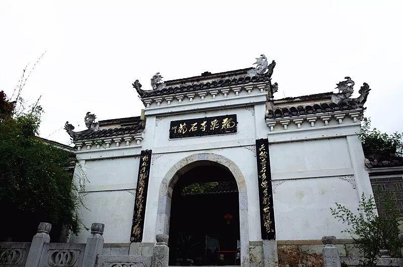 """贵阳入围""""2019中国最具幸福感城市""""候选名单! 文旅 第18张"""