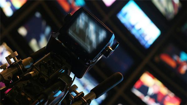 电视剧集数上限拟规定不超40集 娱乐 第1张