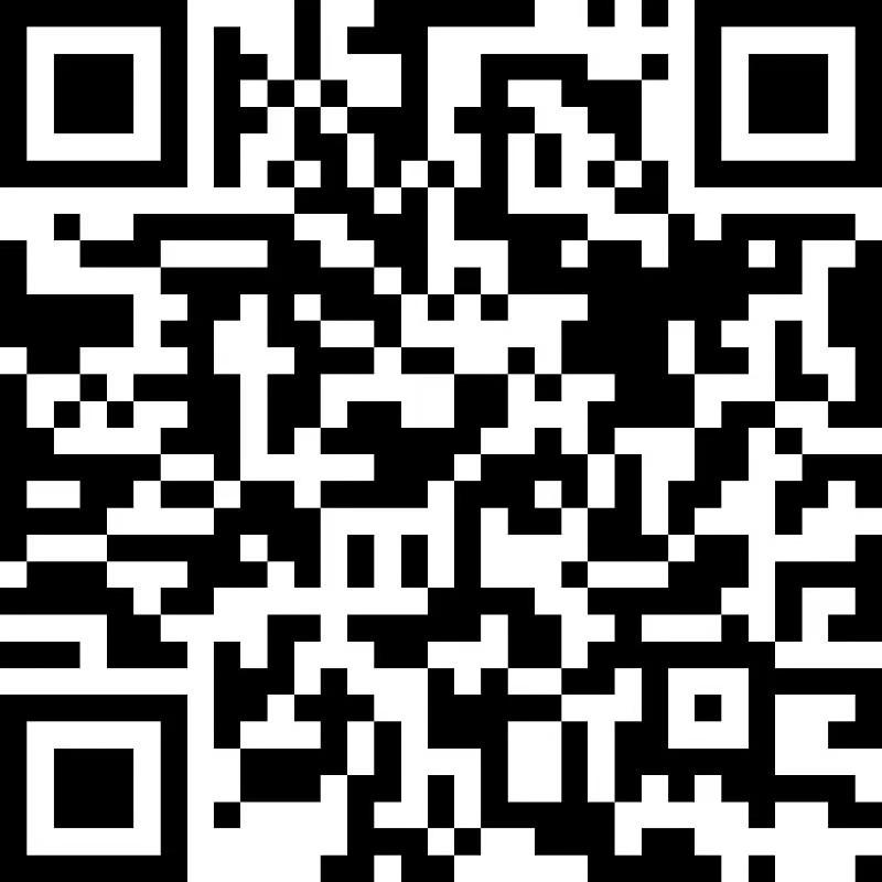 感恩教师节·联通有礼——贵阳市联通5G活动体验花样式打卡