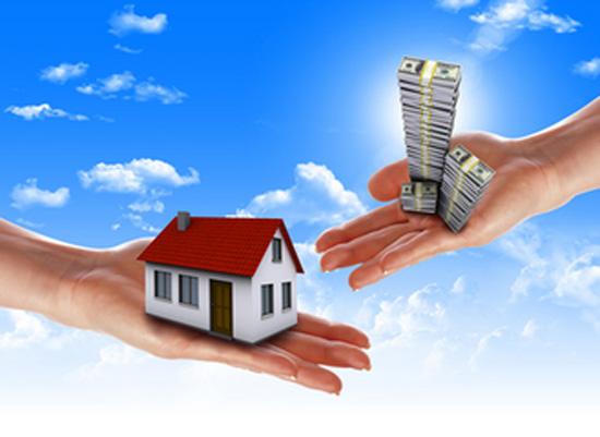 个人房贷利率新规今起正式执行 各地区平稳过渡是主流 房产 第1张