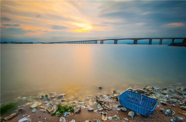 中国休闲旅游度假时代来临 文旅产业需打造新商业模式 文旅 第1张