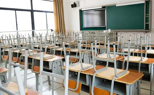 贵州省教育厅紧急通知:2020年春季学期延期开学 科教 第1张