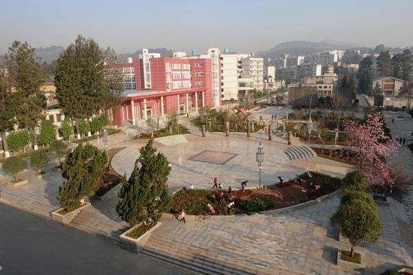 省政府批复同意筹建贵州文化旅游职业学院