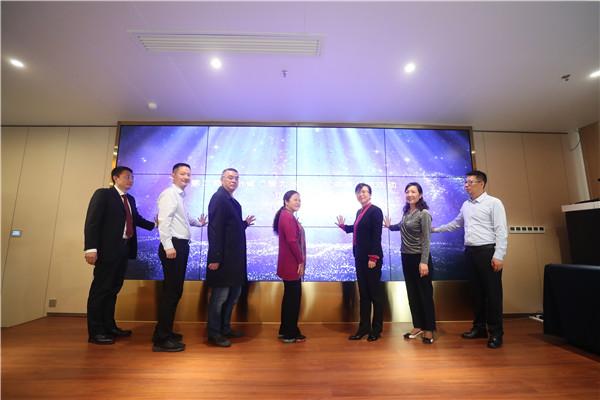 """第二期贵州省""""爱为她""""女性健康公益活动在筑启动 健康 第5张"""